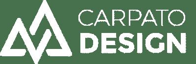 logo carpatodesign light